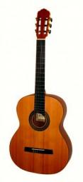 Aranjuez Konzertgitarre A 3 Z 58