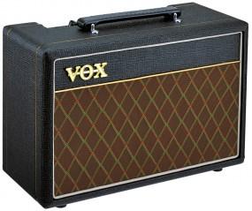 Vox PF 10 PATHFINDER