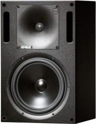 Genelec Genelec Aktiver Studiomonitor 1032 BPM