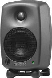Genelec Aktiver Studiomonitor 8020 CPM