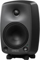 Genelec Aktiver Studiomonitor 8030 BPM
