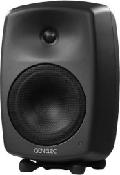 Genelec Aktiver Studiomonitor 8040 BPM