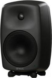 Genelec Aktiver Studiomonitor 8050 BPM