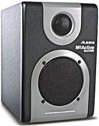 Alesis M1 Active 320 USB Studiomonitore