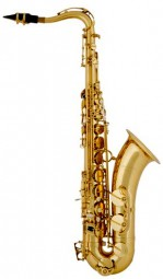 Arnolds & Sons Tenor Sax ATS - 100