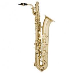 Arnolds & Sons Es-Bariton Saxophon ABS-110