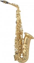 Arnolds & Sons Es-Alt Saxophon AAS-301 Terra