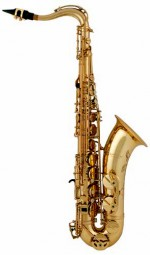 Arnolds & Sons B-Tenor Saxophon ATS-300