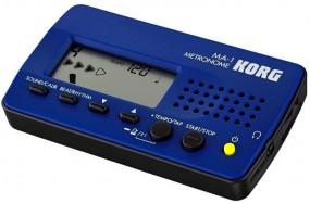 Korg MA-1 DIGITAL METRONOM