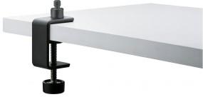 Tischklemme