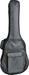 Gig Bag Eco Line für Konzertgitarre 3/4