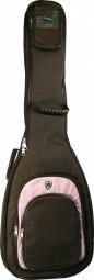 Matchbax Gig Bag S4 für E - Bass