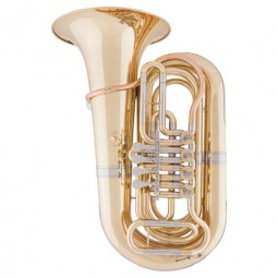 Arnolds & Sons BB-Tuba ABB-220 G