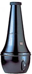 Denis Wick 5519 Übungsdämpfer Tuba