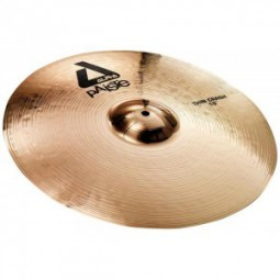 Paiste Alpha Medium Crash 14