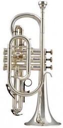 Arnolds & Sons B-Kornett ACR-4220S Terra