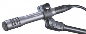 Audio Technica AE 5100