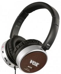 Vox amPhone AC Sound
