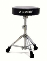 Sonor DT 2000 Drumhocker