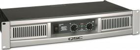 QSC GX 7 Endstufe 2 x 1000 W