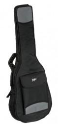 Höfner Classic Line Gitarrentasche H59/8-G