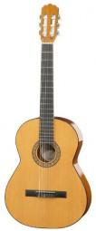 Höfner Classical Guitar - HC503 4/4