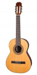 Konzert Gitarre HC 502-3/4 Carmencita