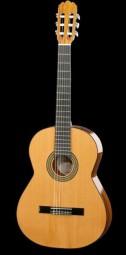 Höfner Classical Guitar - HC504-4/4