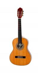 Höfner Classical Guitar - HC504-3/4 Carmencita
