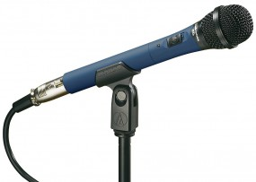 Audio Technica MB4K Kondensatormikrofon
