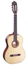 Ortega R 121 SN