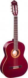 Ortega Konzertgitarre R 131 SN-WR