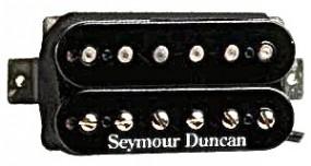 Seymour Duncan SH 11 Custom/ Custom Bridge Humbucker