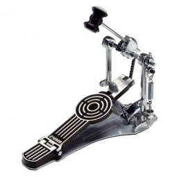 Sonor SP 473 Bass Drum Single Pedal