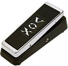 Vox V847A WahWah