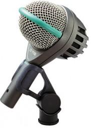AKG D 112 Instrumental Mikrofon