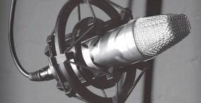 Rode NT1-A Großmembran Kondensator Mikrofon