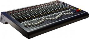 Soundcraft MPMi 20 Kompakt Mischpult